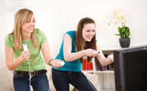 gamespot-gaming-advices-gaming-blog-gaming-blog-433