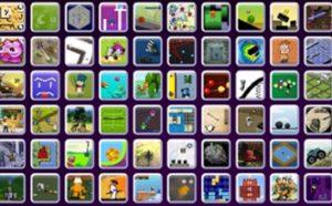 gamespot-gaming-advices-gaming-blog-gaming-blog-438