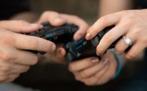 gamespot-gaming-advices-gaming-blog-gaming-blog-450
