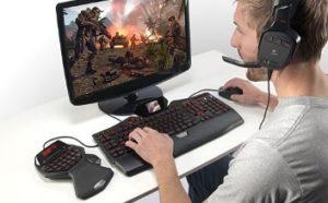 gamespot-gaming-advices-gaming-blog-gaming-blog-451