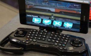 gamespot-gaming-advices-gaming-blog-gaming-blog-453